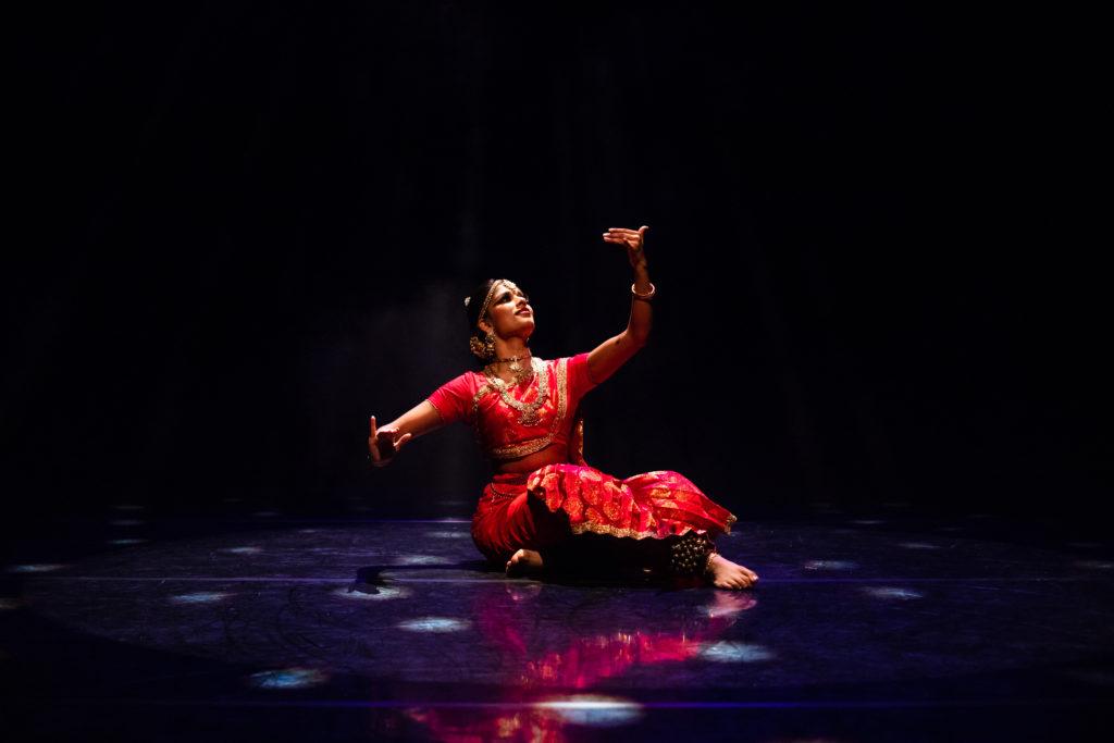 Indu Panday